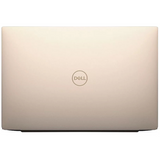 "Dell XPS 13.3"" Touch-Screen (9380-W56701604GTHW10) -  Core™ i7 - 8GB RAM - 256GB SSD - Rose Gold"