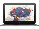 "HP ZBook x2 G4 Detachable Workstation 14"" Touch-Screen -  Core™ i5 - 8GB RAM - 128GB SSD - Grey"