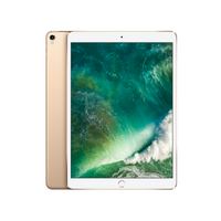 iPad Pro 10.5-in WiFi+Cellular