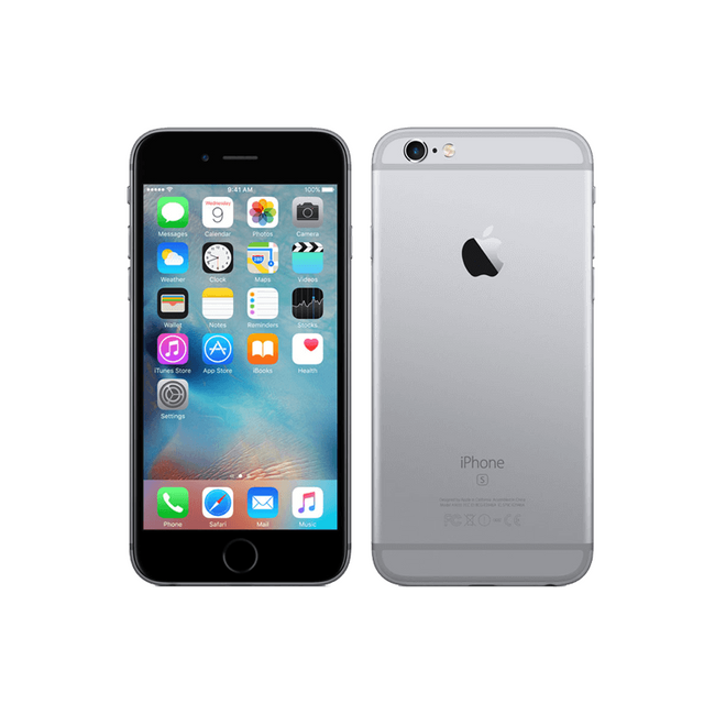 iphone canada unlocked for sale