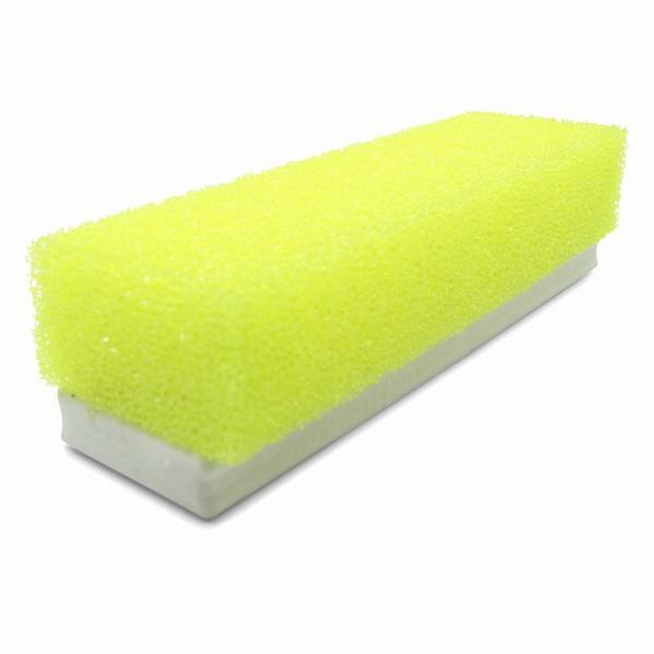 Greenway's Bug Removal Washing Block - Greenway's Car Care Products