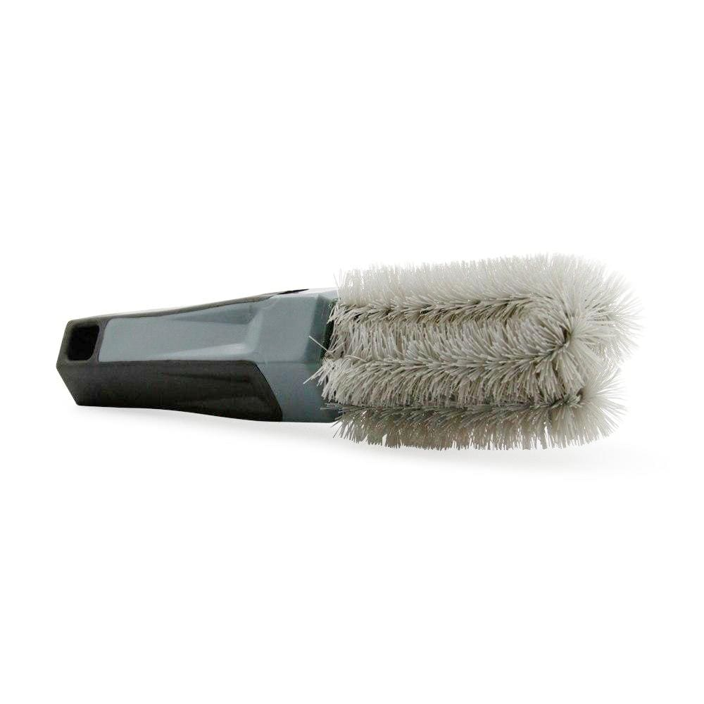 Greenway's lug nut cleaning brush - Greenway's Car Care Products