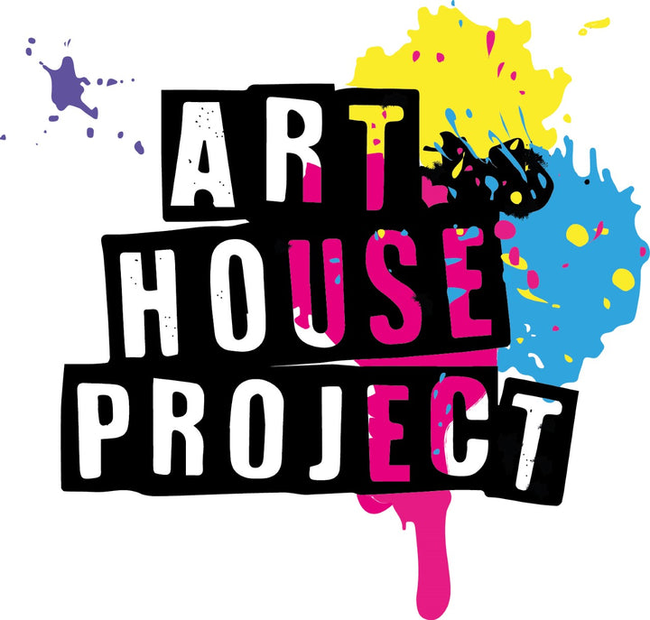 Art House Project - Fun for all the family