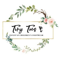 Tiny Toes Nation