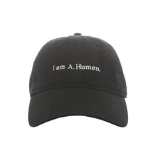 Load image into Gallery viewer, A. Human Headwear SS19 Dad Hat