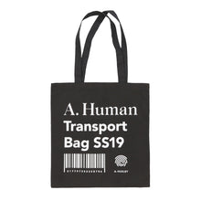 Load image into Gallery viewer, A. Human Transport Bag SS19