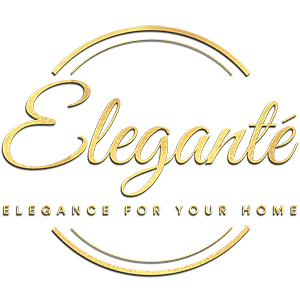 Elegance for your home