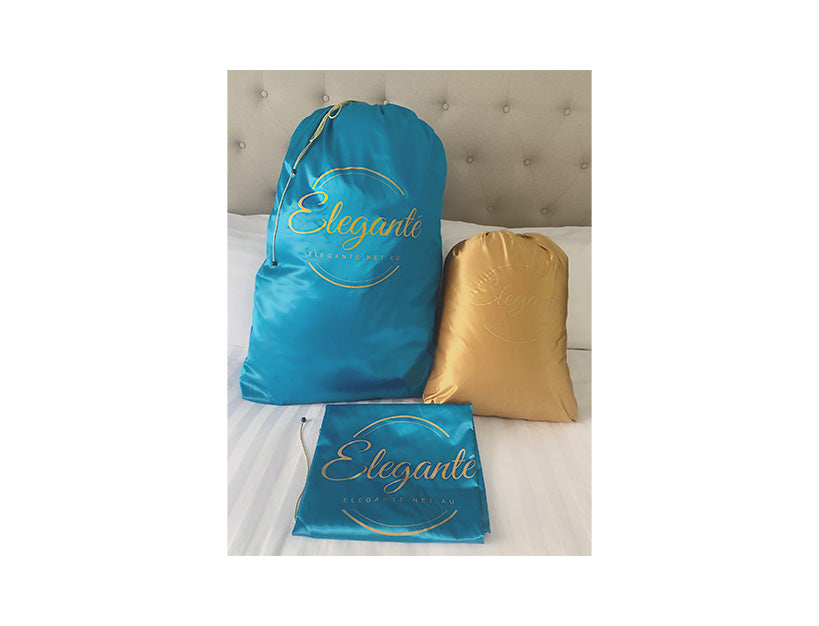 InterContinental King Pillow - Soft