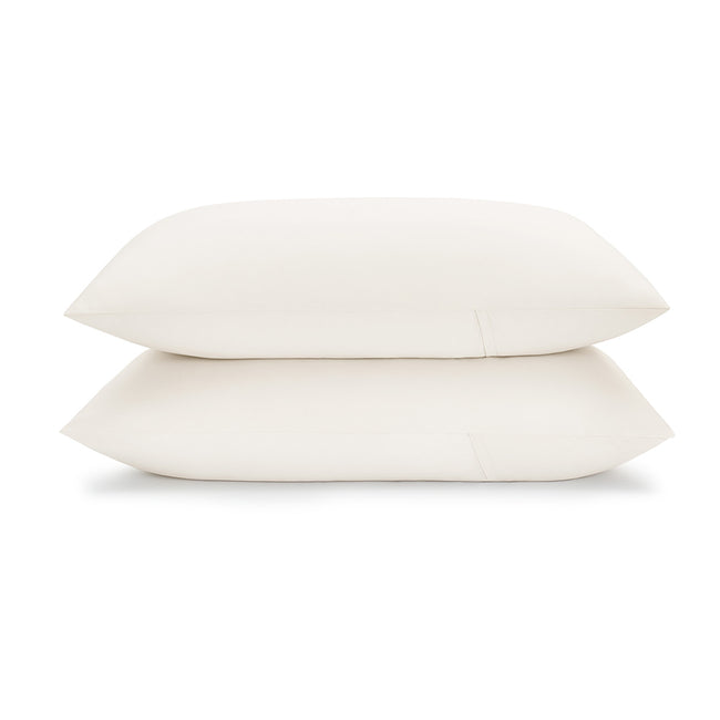 Luxe Pillowcases (Paragon), Set of 2