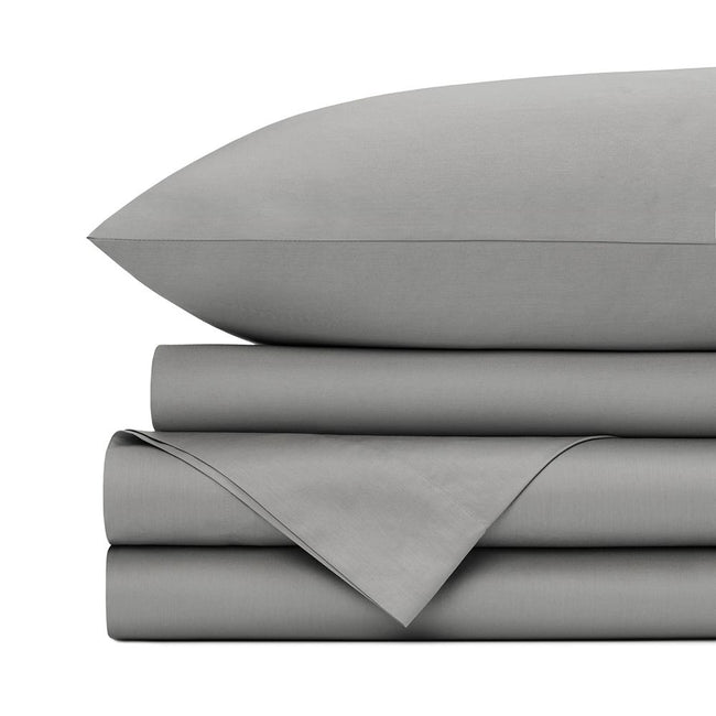 Luxe Sheet Set (Paragon)
