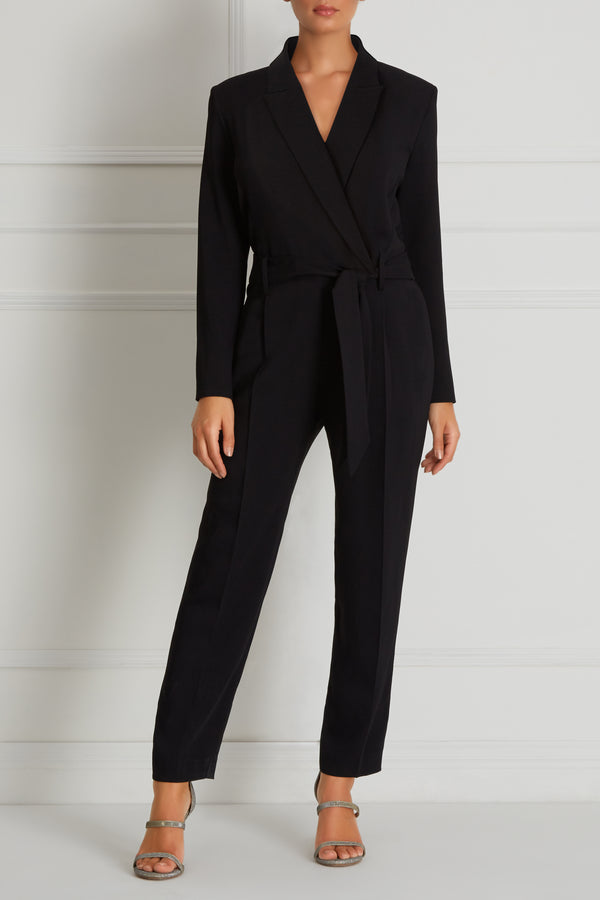 Christine Jumpsuit