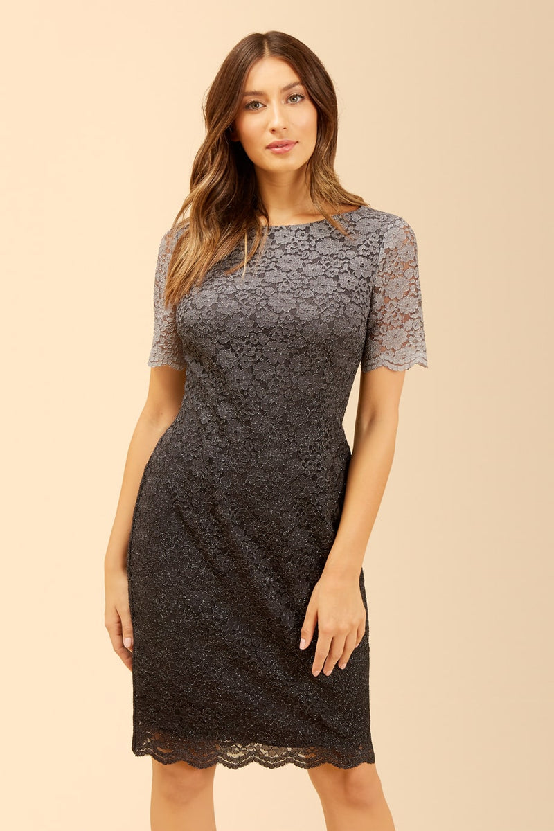 Juliet Dress Petite