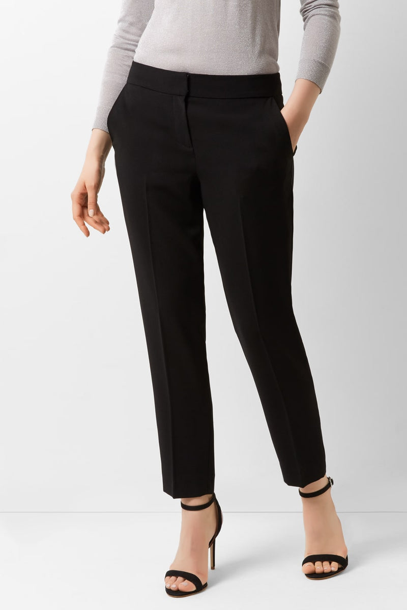 Darling Trouser