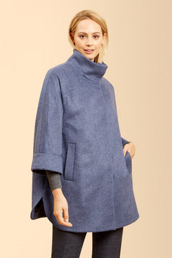 Jocelyn Coat
