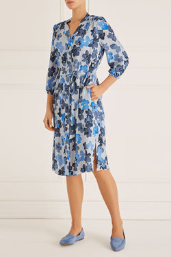 Rowan Dress Fenn Wright Manson Shirt Dress
