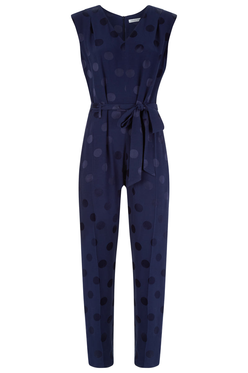 Shirley Jumpsuit