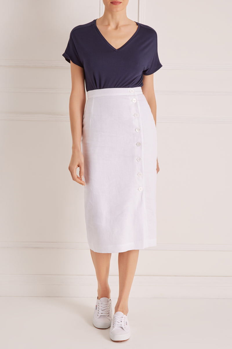 Ginnie Skirt