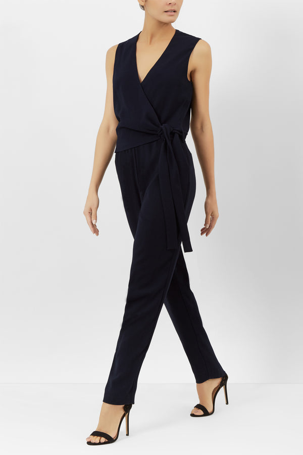 Antwerp Jumpsuit