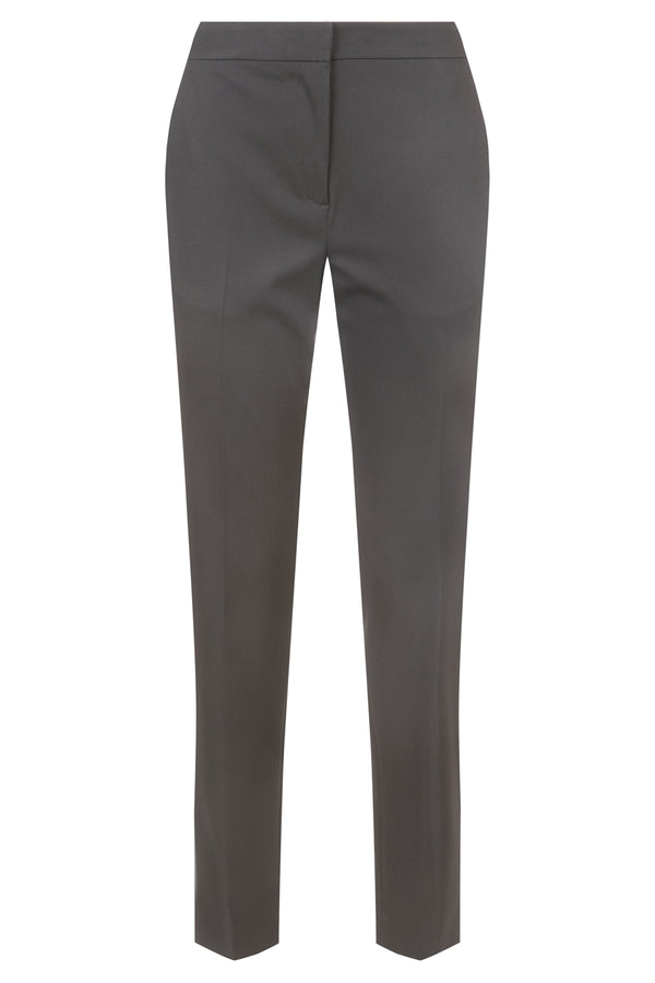 Raye Trouser, Grey