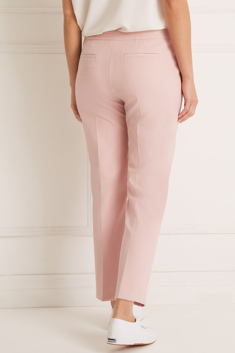 Fisher Trouser Petite