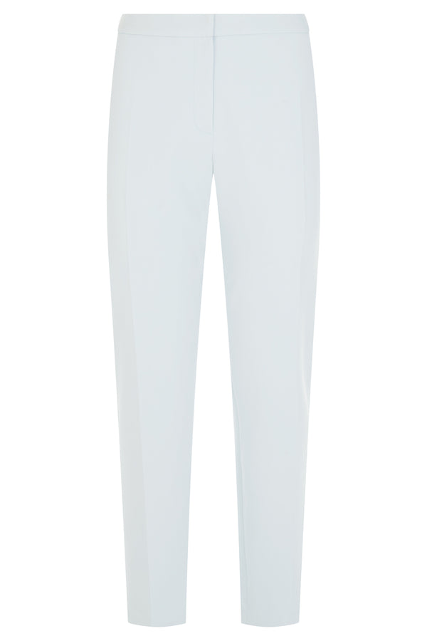 Fisher Trouser, Sky Blue