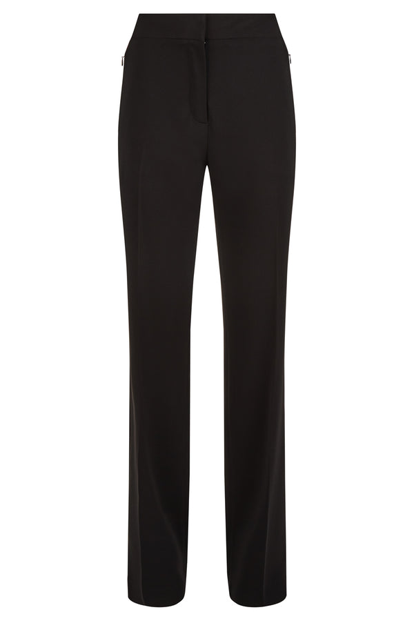 Giselle Trouser, Black