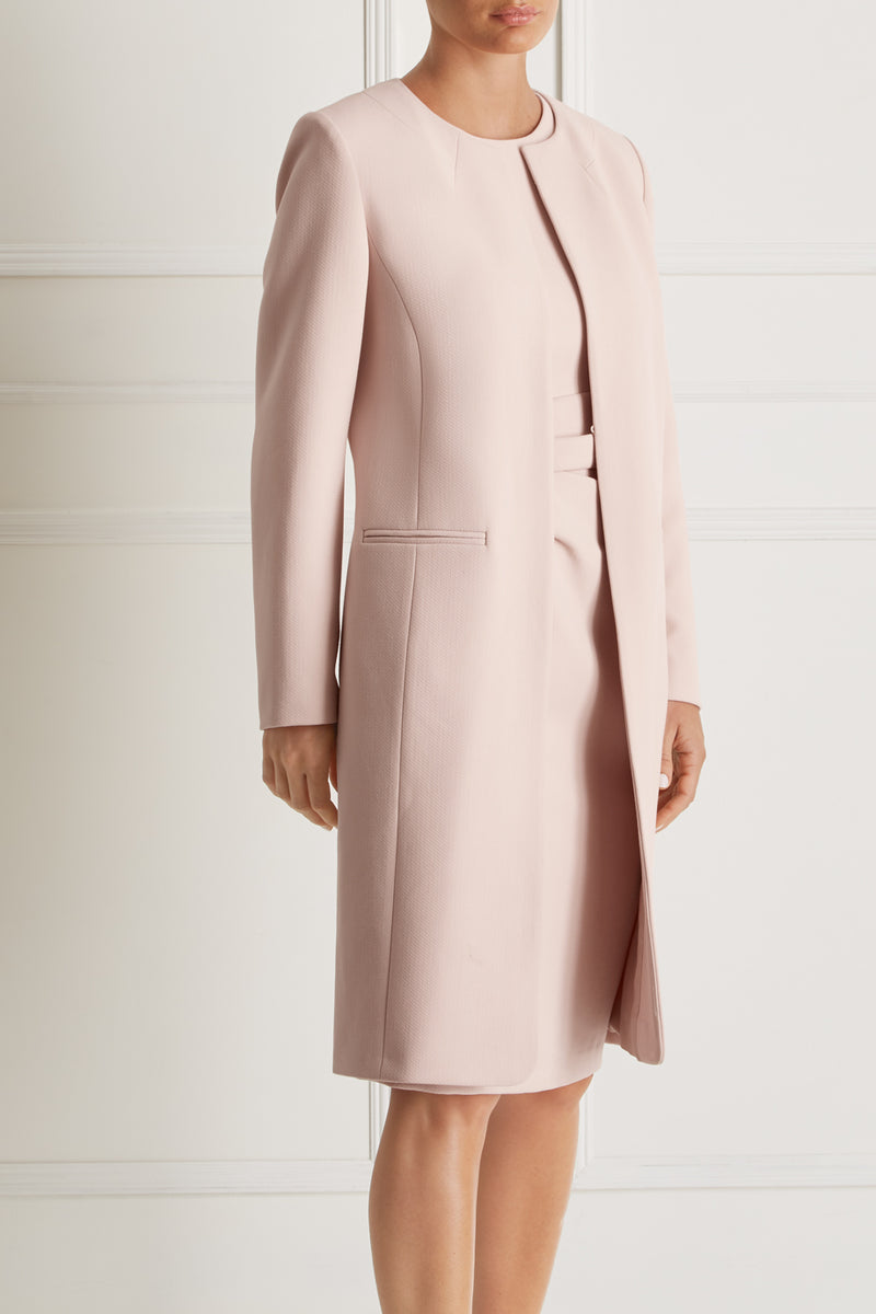 Chantal Coat Petite