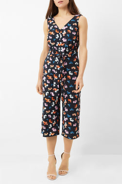 Marseille Jumpsuit