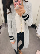 Load image into Gallery viewer, Women's Autumn And Winter Long Sweater