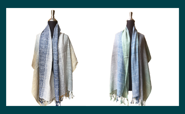 ombre_scarf