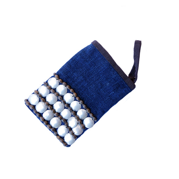 Akha Phone Purse
