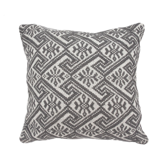Tai Leu Link, Cotton Cushion Covers