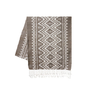 LIMITED Savan Ikat Runner