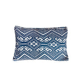 Tai Leu Pillow Sham