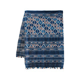 Tai Leu Large Wall Hangings