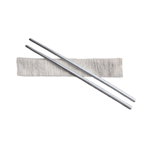UXO Recycled Chopsticks