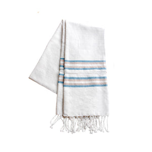 Large Lao Towel