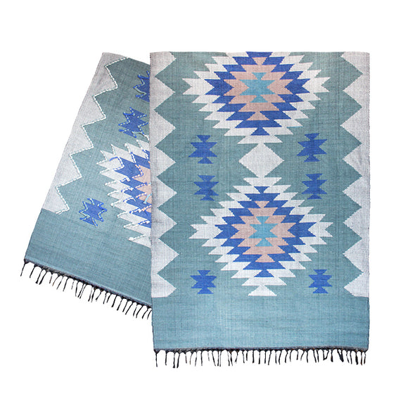 Large Cotton Rugs