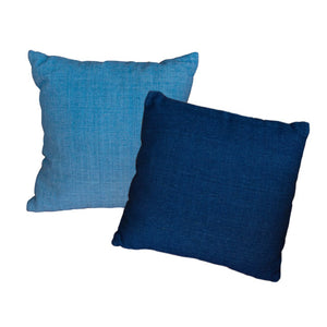 Tai Leu Solids, Cotton Cushion Covers