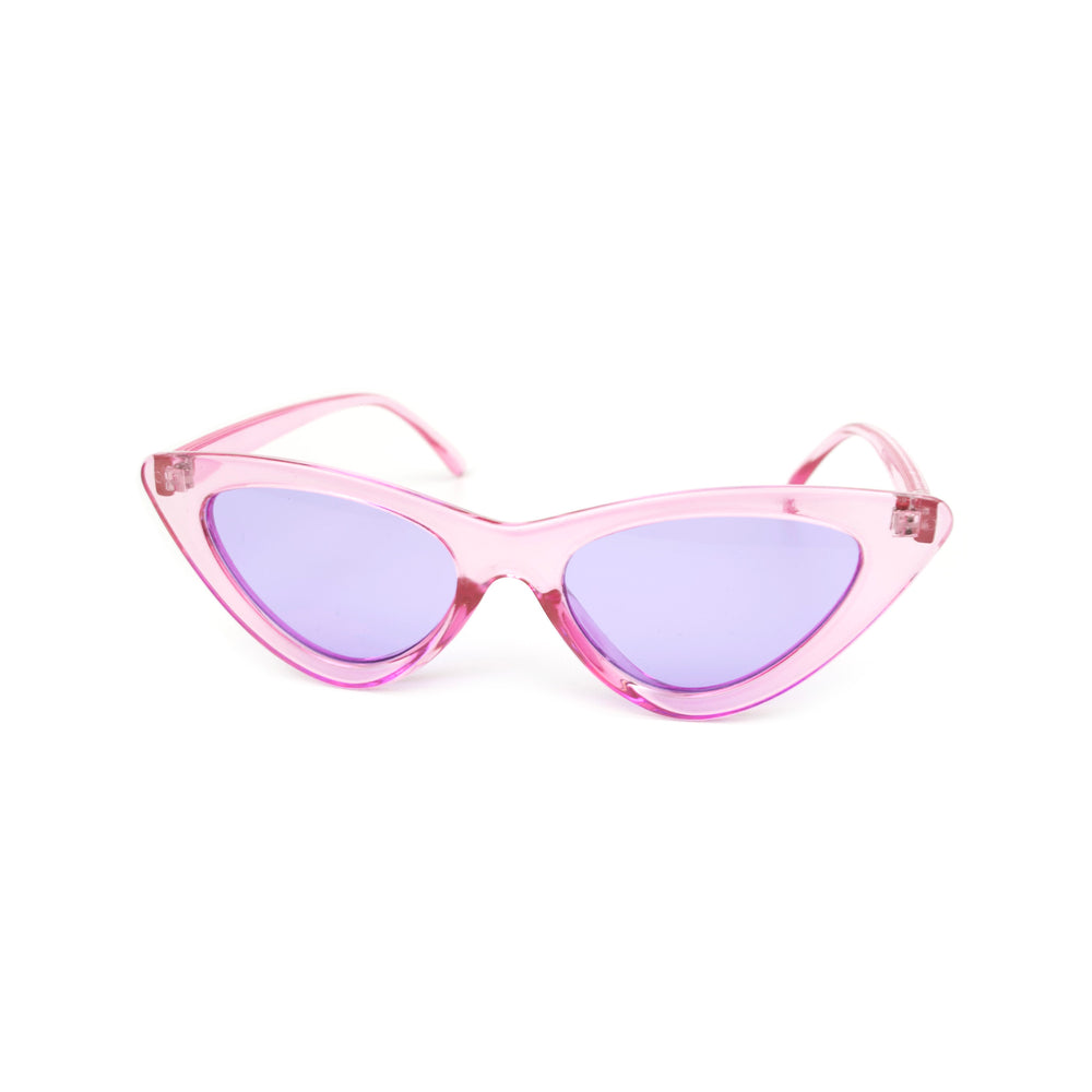 Load image into Gallery viewer, Poppy Sunnies // Lilac