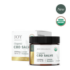 1000mg Joy Organic CBD Cream