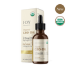 Pet - 450mg Tincture Full Spectrum Joy Organics