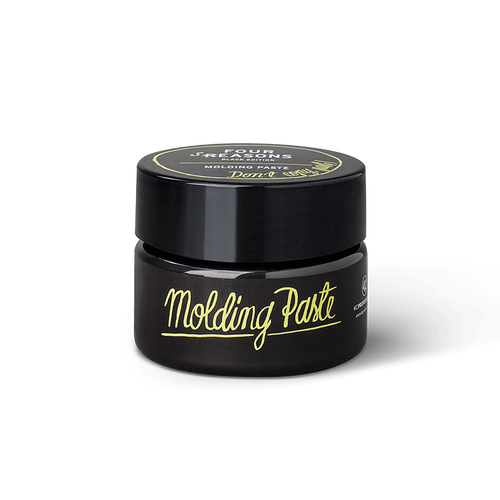 Four Reasons Black Edition Molding Paste