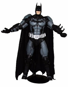 Action Figure Batman 16 Articulsções Escala 1/4 50cm Novo