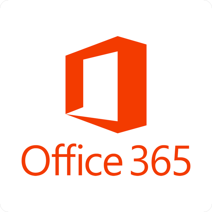 Office 365 Business - Anual