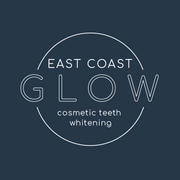 East Coast Glow Cosmetic Teeth Whitening