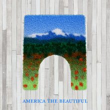 Load image into Gallery viewer, America The Beautiful