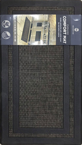 T&C comfort mat 20 in x 39 in