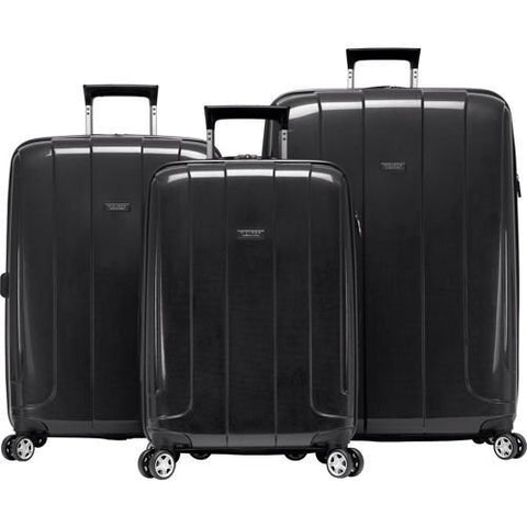 Ricardo Beverly Hills Spinner Luggage Set
