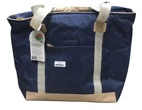 Keepcool Shopping Cooler Bag Extra Large Size
